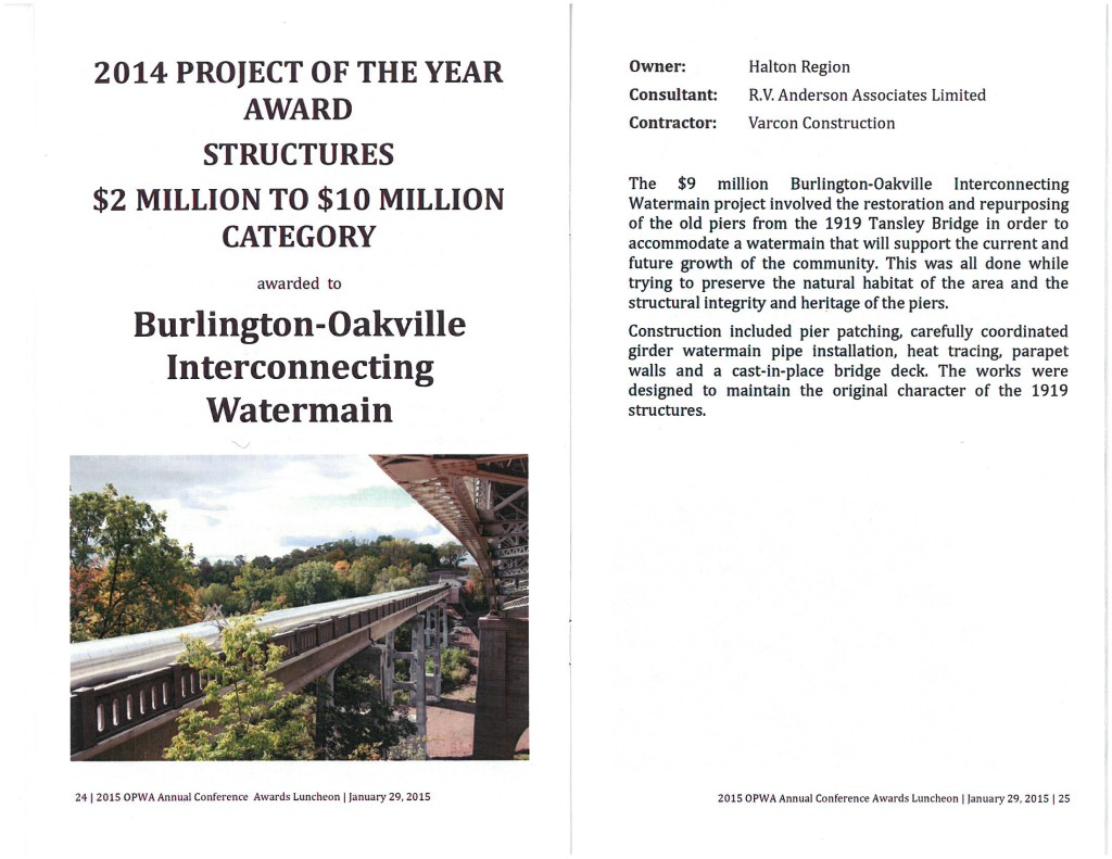 PP Dundas Bridge_Awards_Page_1